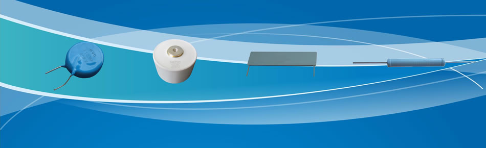 Ceramic Capacitive Ceramic Ceramic